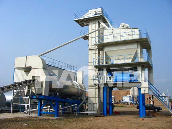 Concrete_Batch_Plant